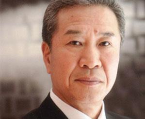 山田 久志