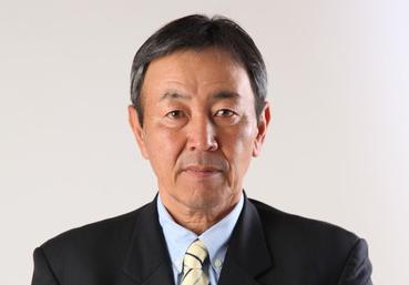 田中 孝司